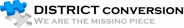 Agentie Marketing Timisoara
